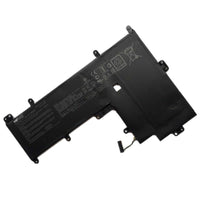 Replacement Asus Chromebook C202SA C202 C21N1530 38Wh Battery