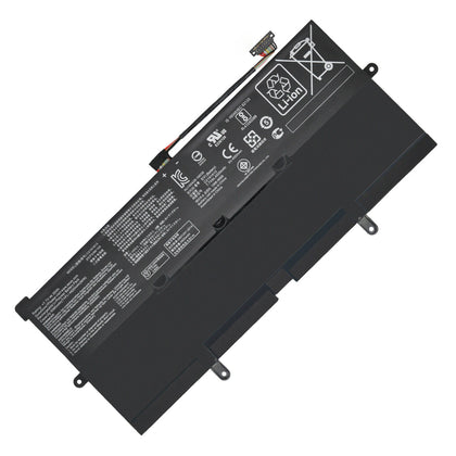 C21N1613 Replacement Battery For Asus Chromebook Flip C302 C302C C302CA
