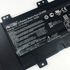 Replacement Asus C31-X402 VivoBook S300C S300CA S400 S300 Battery