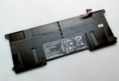 C32-TAICHI21 Replacement Battery For Asus TAICHI21-1A CW005P CW002H
