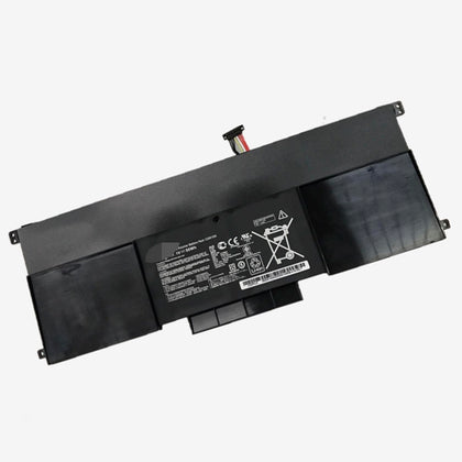 C32N1305 50Wh Replacement Battery For Asus Zenbook Infinity UX301LA Ultrabook