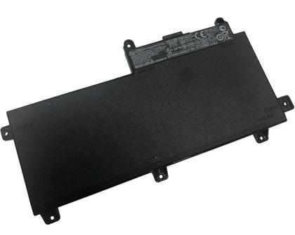 CI03XL HSTNN-PB6K Replacement Battery For Hp ProBook 640 645 650 655 G2 Series
