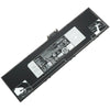Replacement Dell HXFHF Venue 11 Pro 7130 36Wh laptop battery