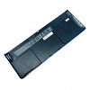 OD06XL HSTNN-IB4F Replacement Battery For Hp EliteBook Revolve 810 G1 G2 G3 Tablet
