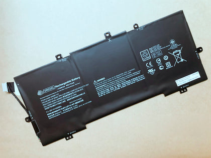 Replacement Hp VR03XL HSTNN-1B7E 816497-1C1 45Wh Laptop Battery