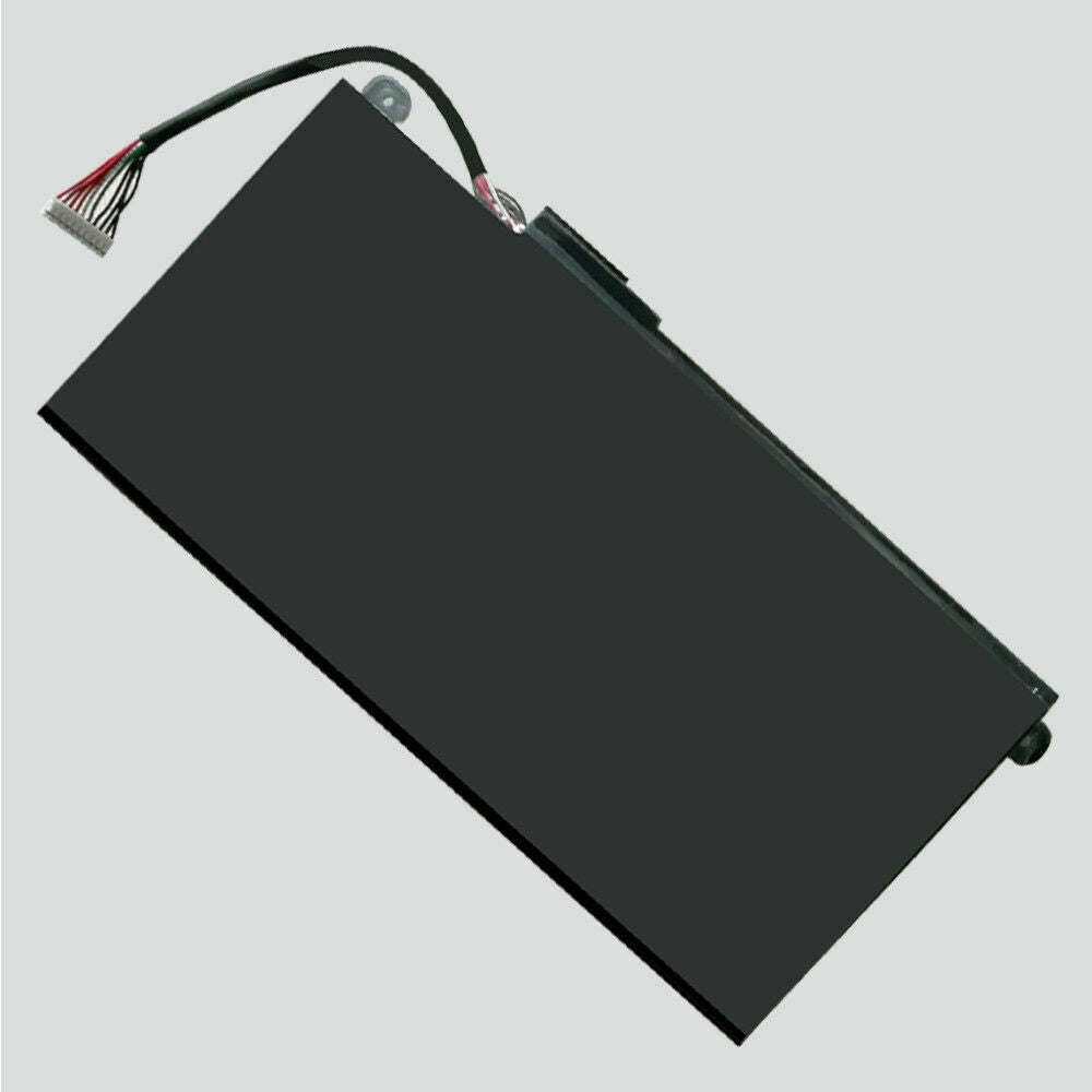 Replacement Hp VT06XL HSTNN-DB3F HSTNN-IB3F 657240-271 86Wh Battery