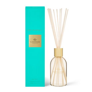 Glasshouse Lost in Amalfi Diffuser 250ml