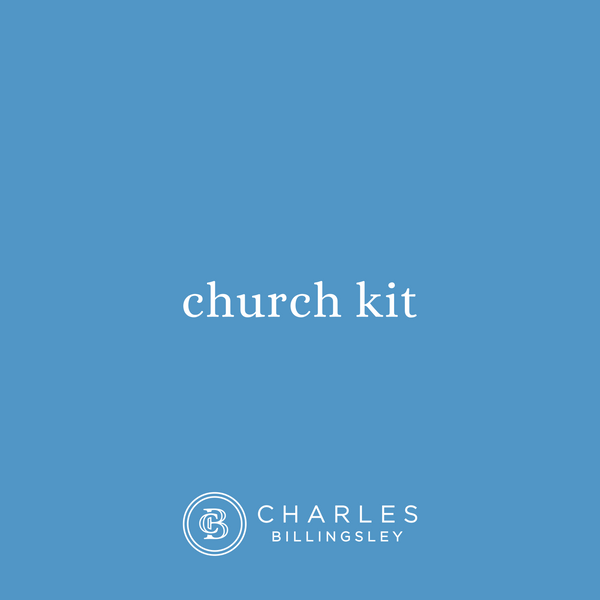 Church Kit