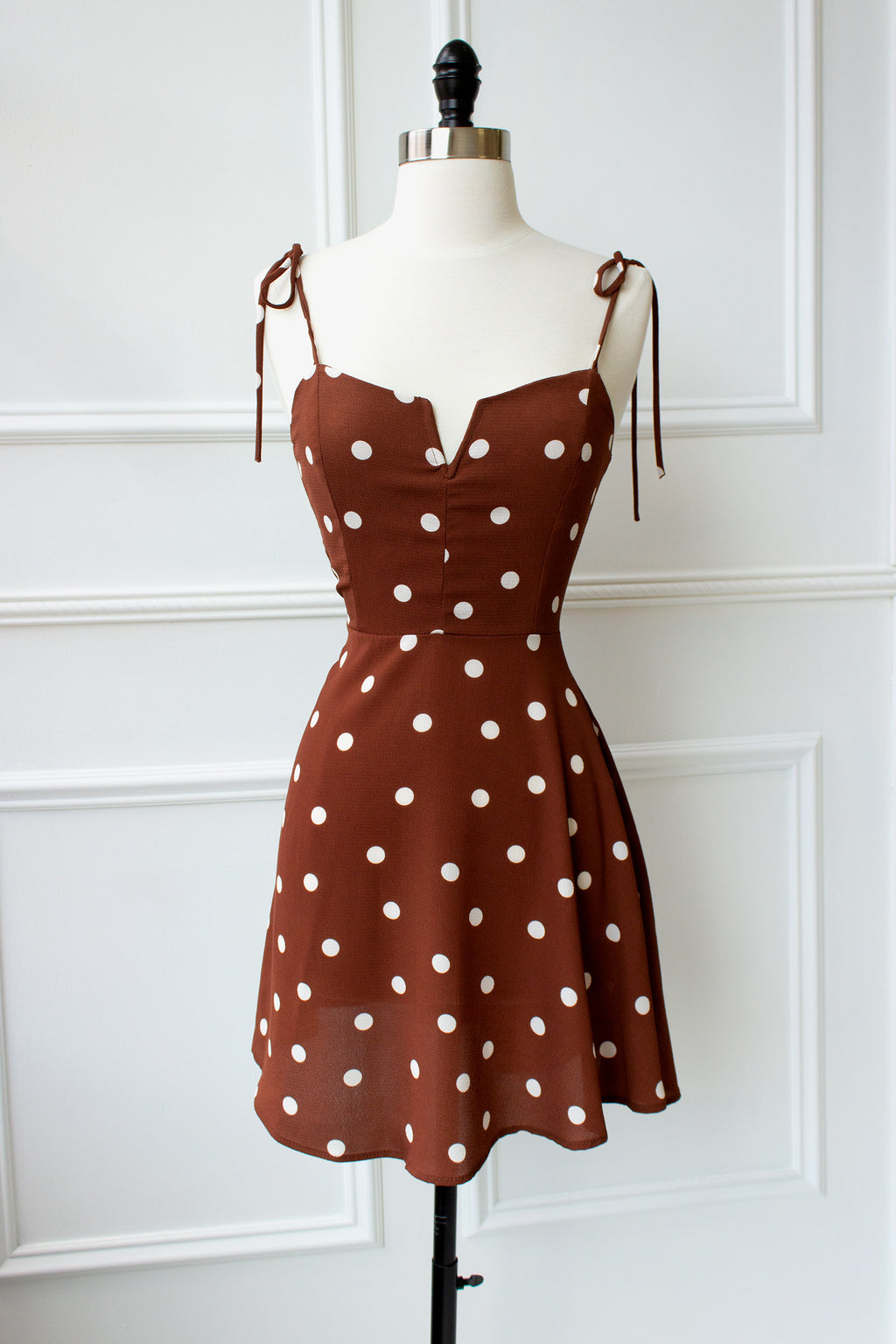 affordable summer dress