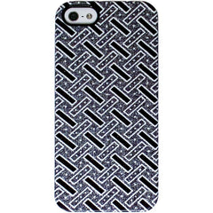 iPhone Case, Letesi