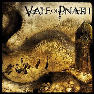 Vale Of Pnath - Vale Of Pnath