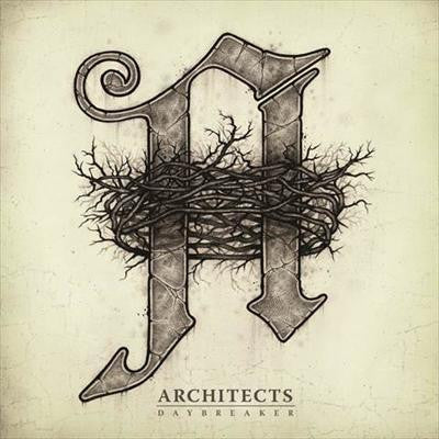 Architects UK - Daybreaker