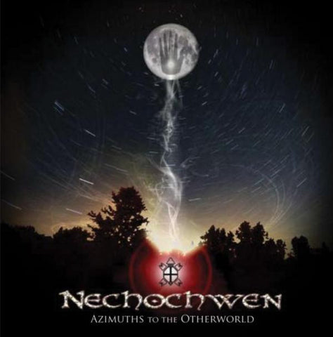 Nechochwen - Azimuths to the Otherworld