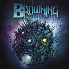 Browning, The - Burn This World