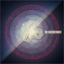 Contortionist, The - Intrinsic