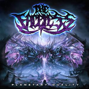 Faceless, The - Planetary Duality