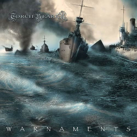 Torchbearer - Warnaments