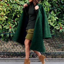 Fashion Pure Colour Loose Cotton dress&Overcoat &Down Jacket