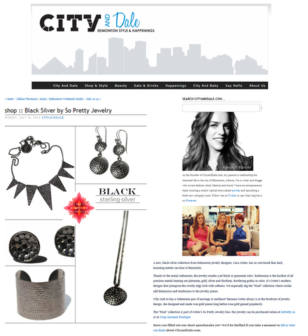 http://cityanddale.com/city-and-dale/2012/7/16/shop-black-silver-by-so-pretty-jewelry.html