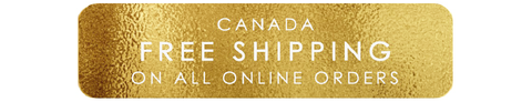 Canada Free Online Shipping