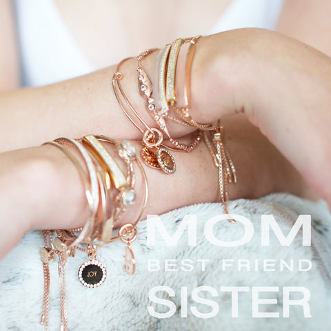 MOM BEST FRIEND SISTER GIFTS