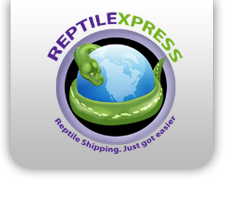Reptile Express Inc.