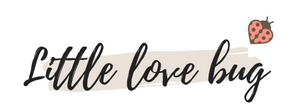 Little Love Bug Clothing