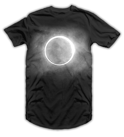 ECLIPSE Extended (Black)