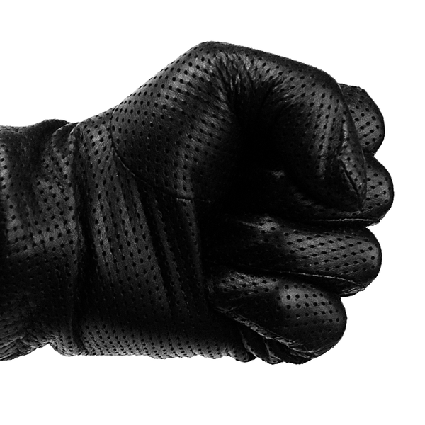 MAGNUM Leather Gloves
