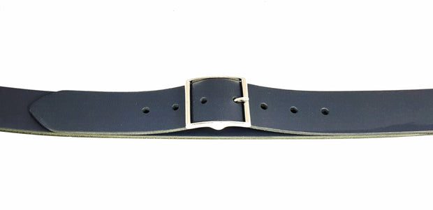 38 mm -Square buckle -  Nickel - 1964
