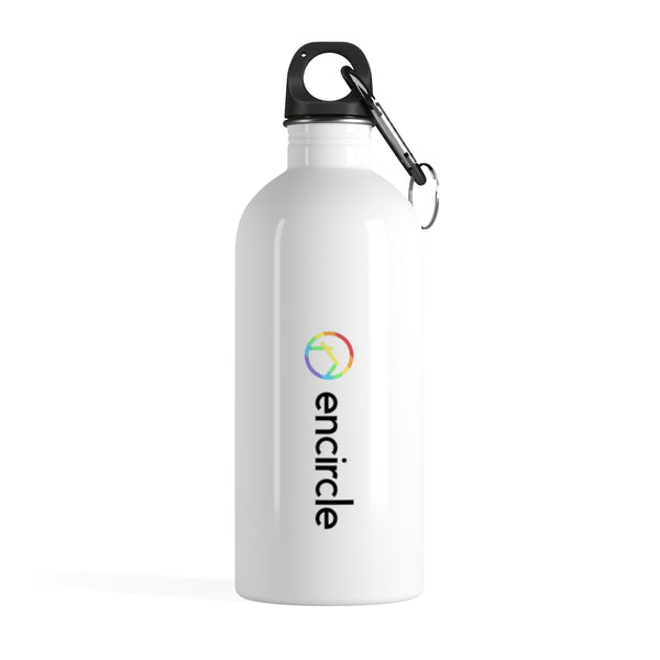 Encircle Bottle - Pride Edition