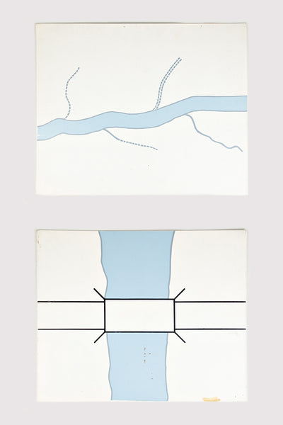 Cartography Flashcard 24