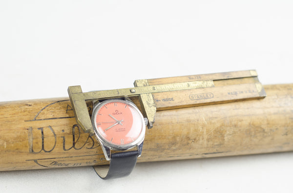 Antique Automatic Watch
