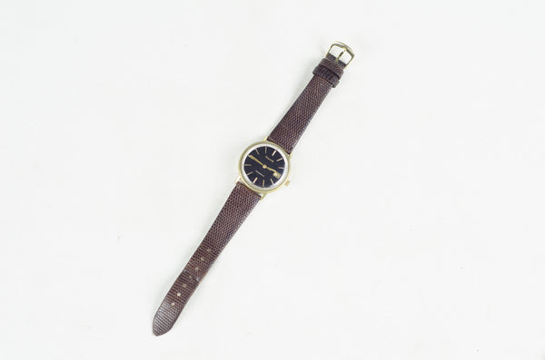 Vintage Automatic Bulova Watch IV