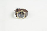 Antique Automatic Bulova Watch