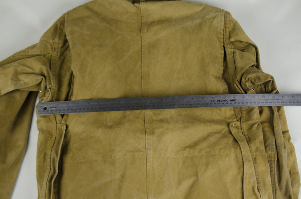 Treated Hunting Jacket