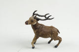 Miniature Taxidermy Deer