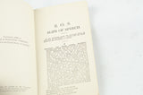 Slips of Speech Booklet 1922