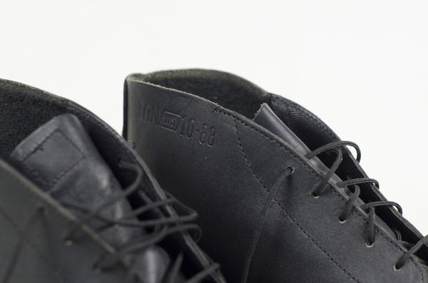 Military Electrician Boots