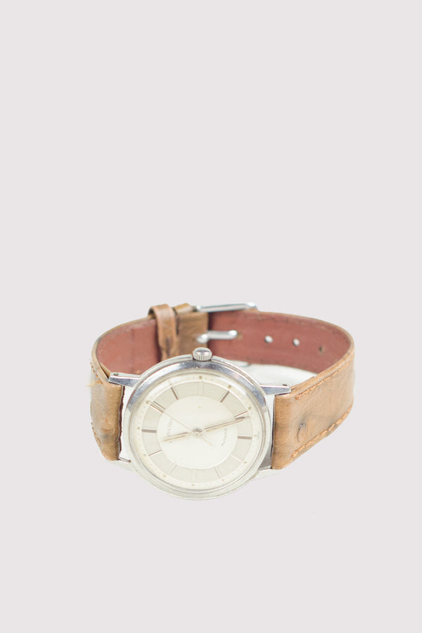 Antique Automatic Hamilton Watch III