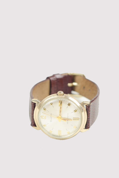 Vintage Automatic Bulova Watch II