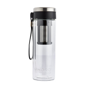 Travel Mug Bhoro