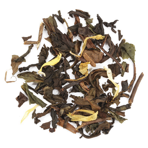 Oolong Durazno
