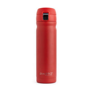 Travel Mug Rojo