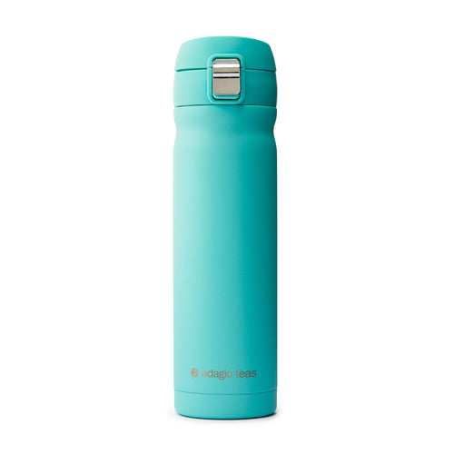 Travel Mug Turquesa