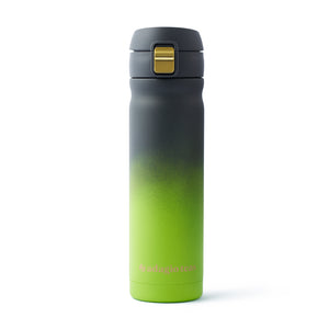 Travel Mug Matcha Degradé