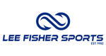 Lee Fisher Sports Logo