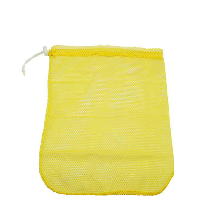 Joy Fish Mesh Bags - Lee Fisher Sports