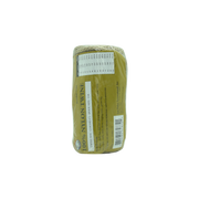 Joy Fish Gold Braided Nylon Twine - Lee Fisher Sports