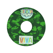 VIVA Suction Rings - Lee Fisher Sports